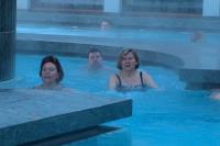 Das Solebad